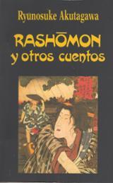 Rashomon y otros cuentos