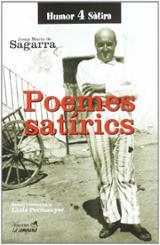 Poemes satírics - Sagarra, Josep Maria de