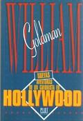 Nuevas aventuras de un guionista en Hollywood - Goldman, William