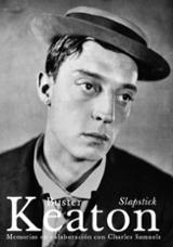 Slapstick. Buster Keaton - Keaton, Buster