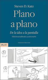 Plano a plano - Katz, Steven D.