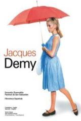 Jacques Demy - Casas, Quim