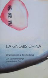 La gnosis China - AAVV