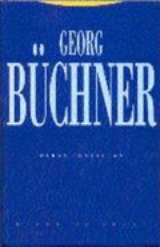 Obras Completas - Büchner, Georg