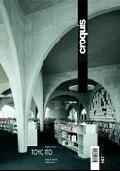 El Croquis, 147. Toyo Ito 2005-2009