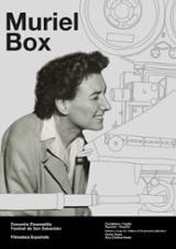 Muriel Box