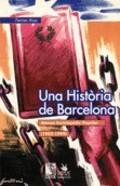 Una història de Barcelona. Ateneu enciclopèdic popular