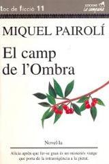 El Camp de l´Ombra