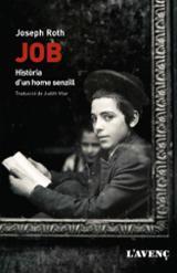 Job. Història d´un home senzill - Roth, Joseph