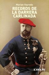 Records de la darrera carlinada - Vayreda, Marian