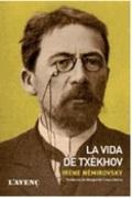 La vida de Txèkhov