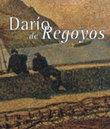 Darío de Regoyos 1857-1913