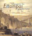 Estampas de la Real Academia Española. Colección Rodríguez-Moñino