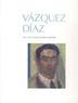 Daniel Vázquez Díaz