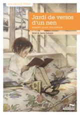 Jardí de versos d´un nen - Stevenson, Robert Louis