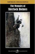 The Memoirs of Shelock Holmes