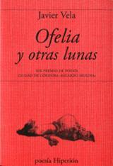 Ofelia y otras lunas