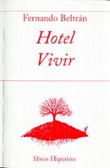 Hotel Vivir