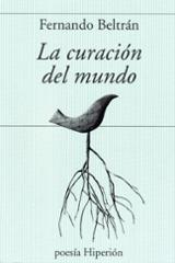 La curación del mundo - Beltrán, Fernando