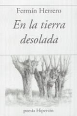 En la tierra desolada - Herrero, Fermín