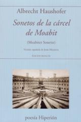 Sonetos de la cárcel de Moabit - AAVV