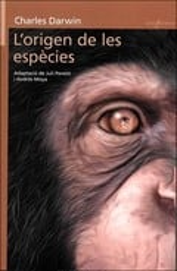 L´origen de les espècies