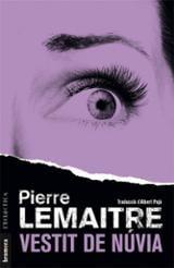 Vestit de núvia - Lemaitre, Pierre