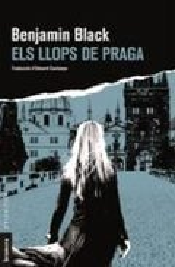 Els llops de Praga