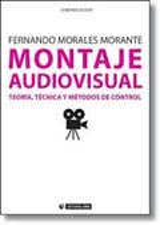 Montaje audiovisual - Morales Morante, Fernando