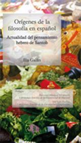 Orígenes de la filosofía en español