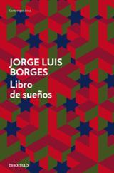 Libro de sueños - Borges, Jorge Luis