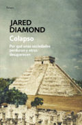 Colapso - Diamond, Jared