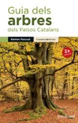Guia dels arbres dels Països Catalans - Pasqual, Ramón