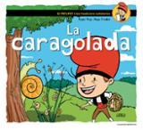 La caragolada (En Patufet i les tradicions catalanes)