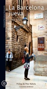 La Barcelona jueva