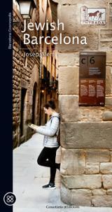 Jewish Barcelona. La Barcelona jueva (anglès)