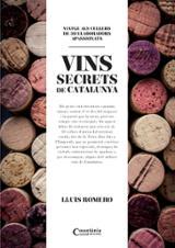 Els vins secrets de Catalunya
