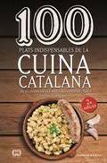100 plats indispensables de la cuina catalana - Fàbrega, Jaume