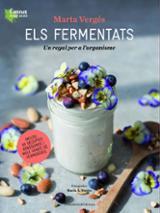 Els fermentats - Vergés, Marta