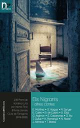 Els nigrants i altres contes