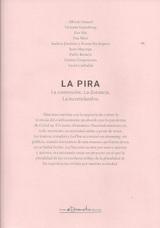 La pira - VV.AA.