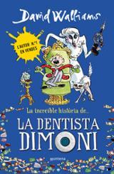 La dentista dimoni