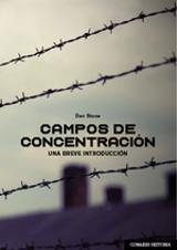 Campos de concentración - Stone, Dan