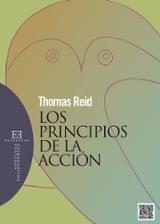 Los principios de la acción