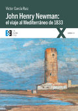John Henry Newman: el viaje al Mediterráneo de 1833 -
