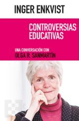 Controversias educativas