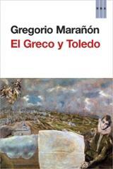 El Greco y Toledo