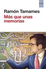 Más que unas memorias