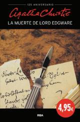 La muerte de Lord Edgware