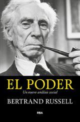 El poder - Russell, Bertrand